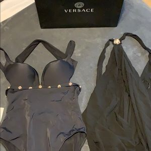 62a98695329ed Versace Swim for Women